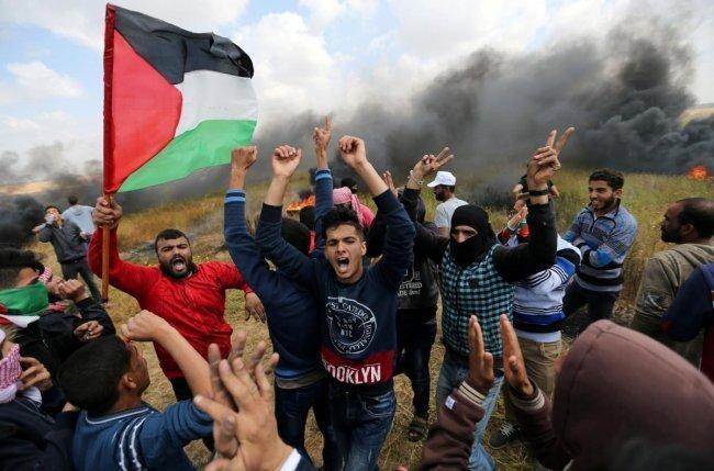 شبكة المنظمات: ممارسات دولة الاحتلال في غزة تتطلب إرادة دولية قوية لمحاسبتها
