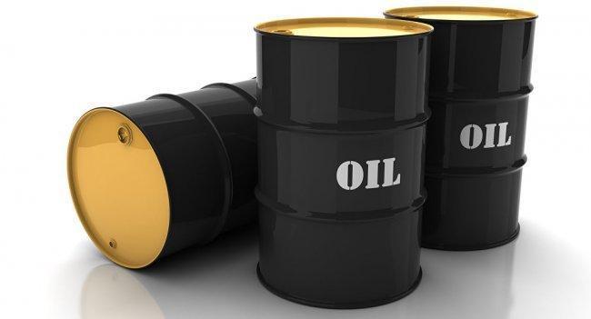 أسعار النفط تتراجع بعدما بلغت ذروتها