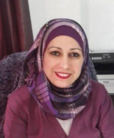تمارا حداد تكتب لوطن: المرأة الفلسطينية ووثيقة الاستقلال