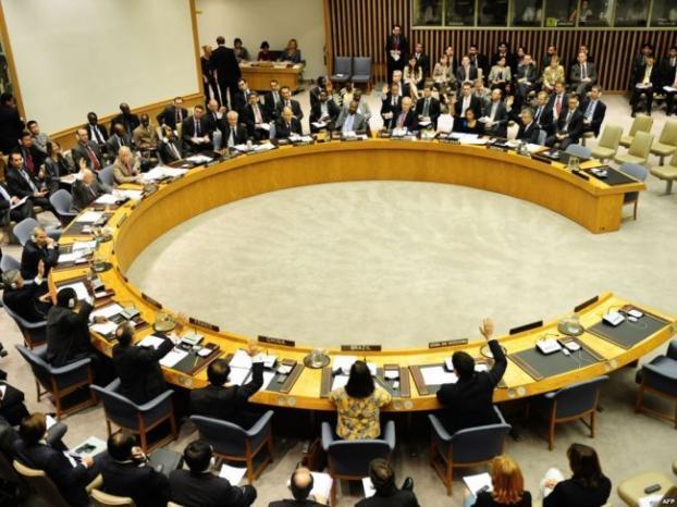 مجلس الأمن يعقد جلسة خاصة حول فلسطين في 24 تموز الجاري