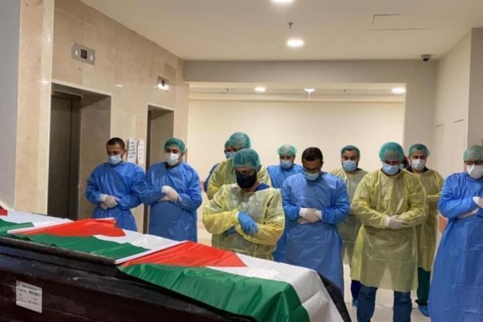 الخارجية: وفاتان و26 إصابة جديدة بفيروس كورنا في صفوف جالياتنا حول العالم