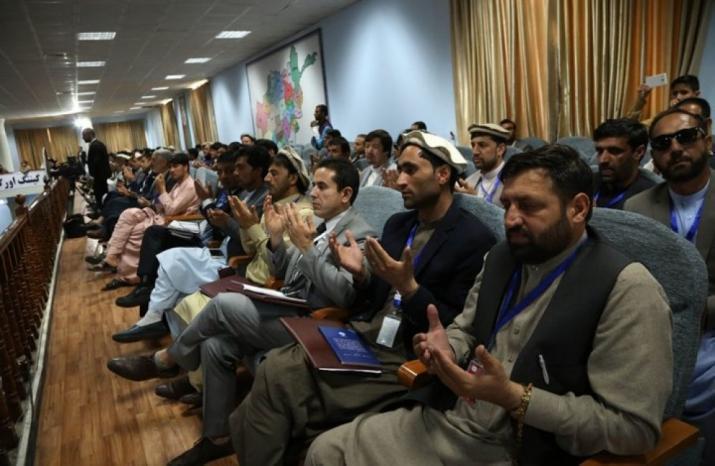 واشنطن تستأنف المحادثات مع طالبان بعد 3 أشهر على وقفها