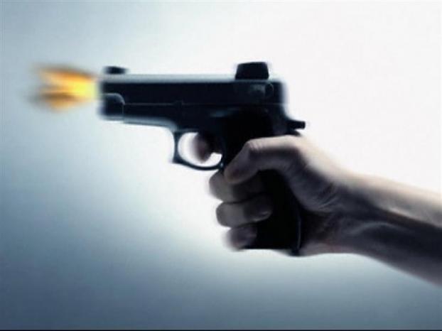 طبريا| اصابة فتى بجريمة إطلاق نار في طوبا