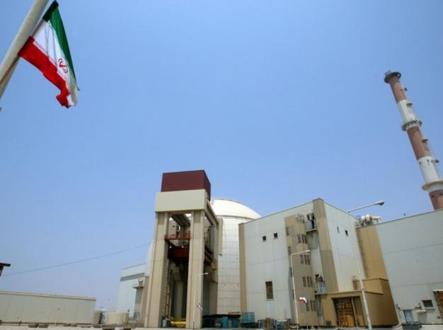 """""""الطاقة الذرية"""": إيران استأنفت إنتاج اليورانيوم المخصب بنسبة 20%"""