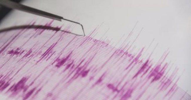 زلزال بقوة 5,1 درجات يضرب جزر سبوراديس اليونانية