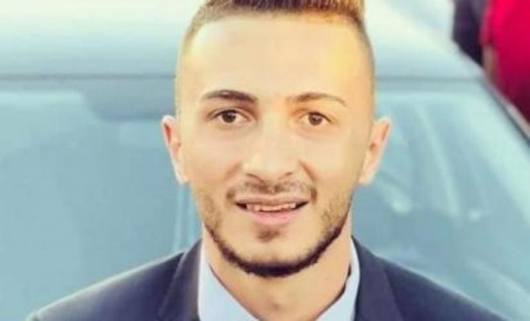 الاحتلال يرفض الالتماس الأسير الغضنفر أبو عطوان الخاص بإلغاء اعتقاله الإداري