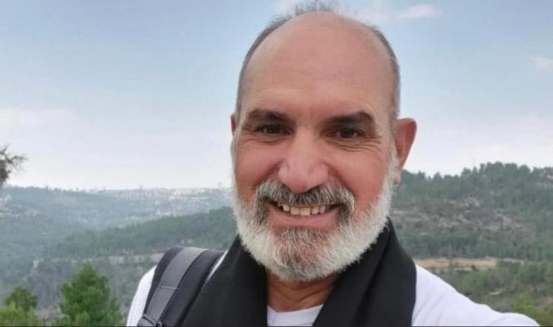 الاحتلال يمدد اعتقال أمين عام حركة أبناء البلد بالداخل المحتل محمد كناعنة حتى الاثنين