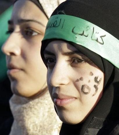 المقاومة تتوعّد: تلبية مطالبنا قبل الأحد أو قصف (تل أبيب)