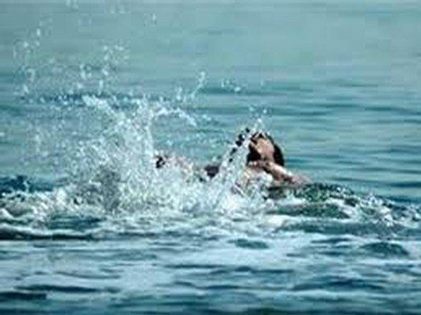 مصرع شاب من سلفيت غرقاًفي بحر يافا