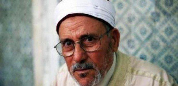 مفتي تونس : أخطأنا في الرّؤية ونعتذر من الشّعب التونسي لأنّ عيد الفطر هو يوم السّبت