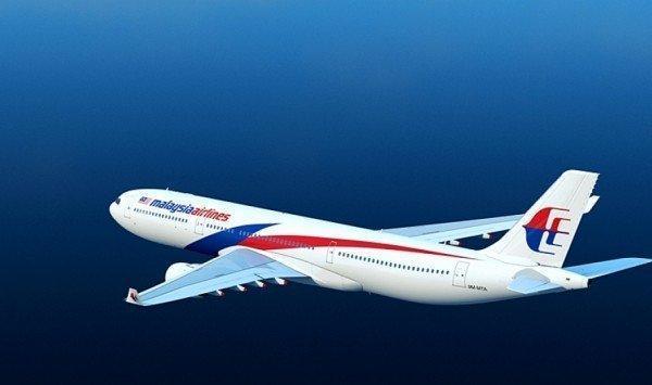 الطائرة المفقودة.. البحث قد يستمر لسنوات طويلة