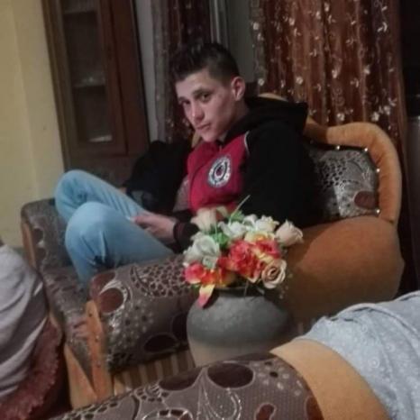 """لماذا أطلقت مخابرات الاحتلال لقب """"عز جرار"""" على شهيد اليوم عز الدين التميمي ؟"""