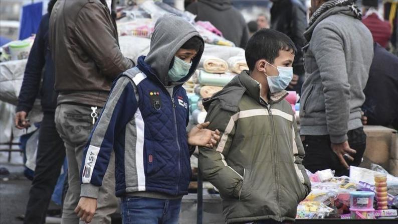 """وزيرة الصحة: 106 حالات لا تزال مصابة بفيروس """"كورونا"""" في فلسطين"""