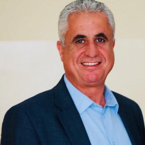 إتحاد دول غرب آسيا لكرة القدم يختار الدكتور عبد المالك الريماوي عضوا في لجنة الانضباط القضائية