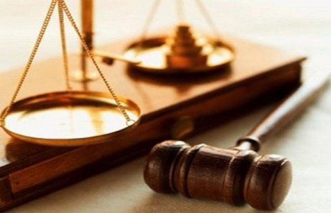 أريحا | الأشغال الشاقة 15 سنة لمدان بتهمة القتل العمد