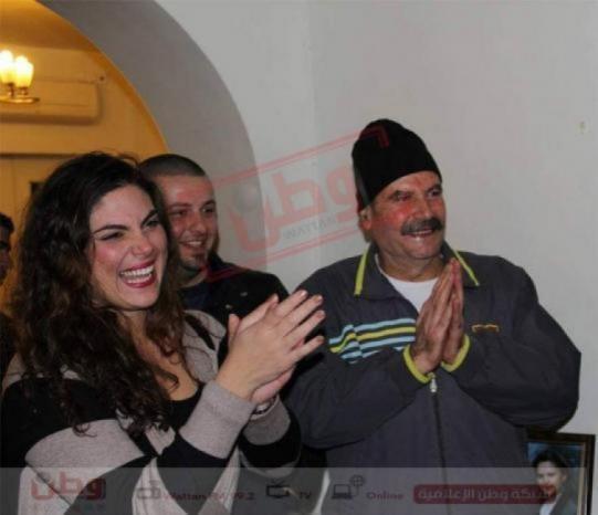 الاحتلال يحوّل الأسير أحمد قطامش للاعتقال الإداري لمدة 4 أشهر