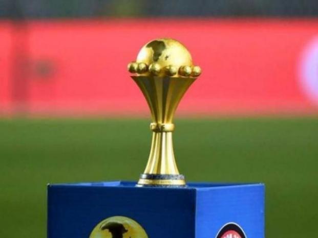 تأجيل كأس الأمم الإفريقية من يناير العام المقبل إلى عام 2022