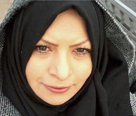 الاحتلال يعتقل شقيقة شهيد من سلوان