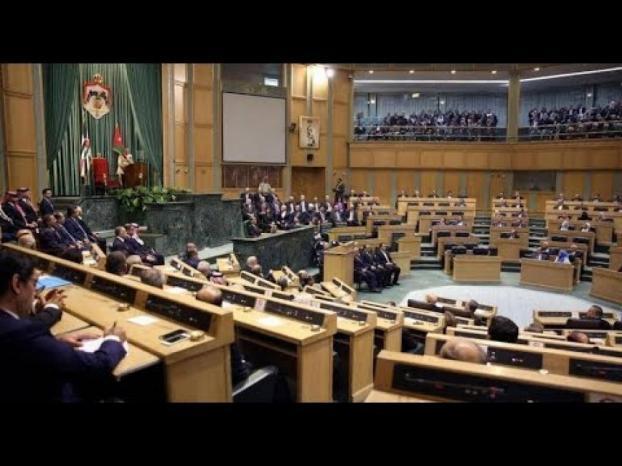 برلمانيون أردنيون يدعون الحكومة لإبرام صفقة تبادل للأسرى مع الاحتلال