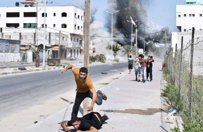 وزير إسرائيلي: سنعود قريبا لسياسة الاغتيالات في غزة
