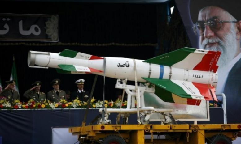 استخبارات الاحتلال: إيران ستتمكن من صنع قنبلة نووية خلال عامين