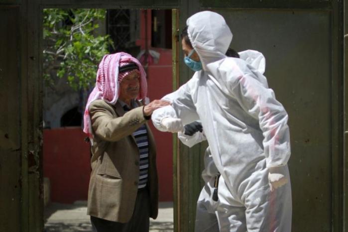 وزارة الصحة: لم نتسلّم أي لقاحات خاصة بكورونا من دولة الاحتلال