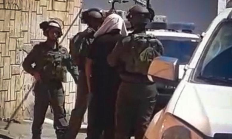 الإفراج عن غالبية المعتقلين من الطيبة: ثغرات في ادعاءات شرطة الاحتلال