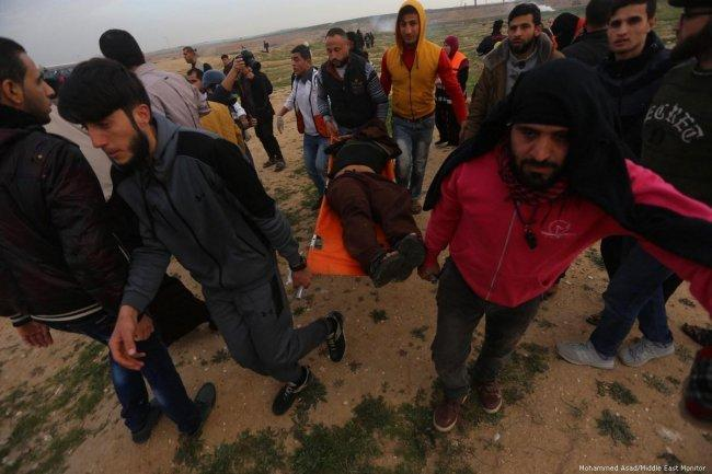 """من قانا حتى غزة.. """"إسرائيل"""" تنكر وتزيف الحقائق حول التحقيقات في جرائمها"""