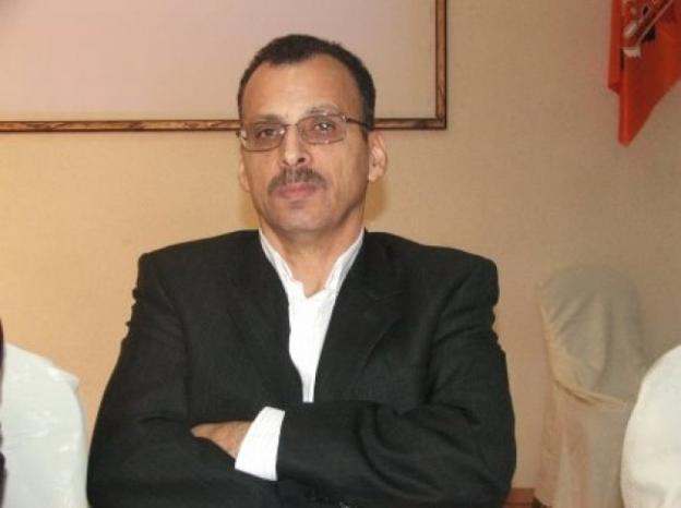في العلاقة بين الانتفاضات العربية والانتفاضات الفلسطينية