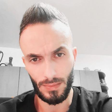 استشهاد الشاب فادي وشحة متأثرا بإصابته برصاص الاحتلال