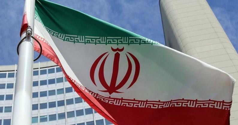 إيران: حضورنا في سوريا استشاري ومن يريد الإخلال به سيتلقى رداً حاسماً