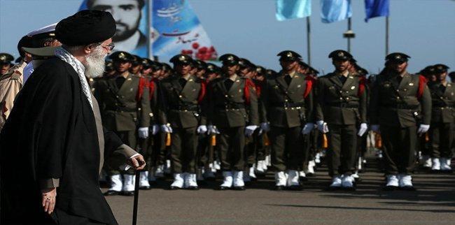 ايران: القبض على جواسيس لصالح اسرائيل التقوا ضباطا في الموساد