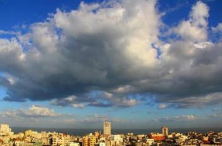 الطقس: أجواء صافية وارتفاع ملموس على درجات الحرارة