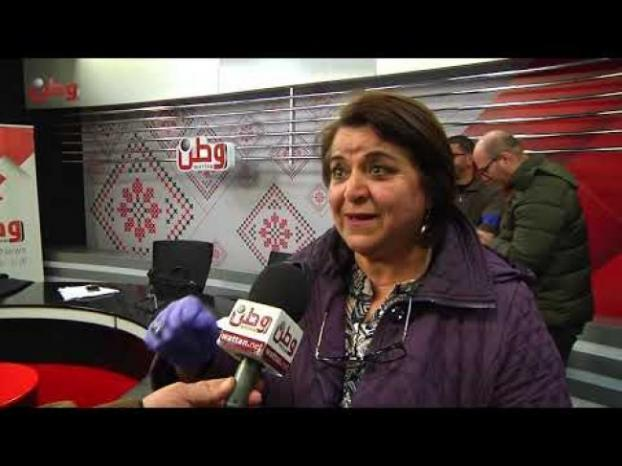 الحراك العمالي لإسقاط الضمان لـوطن: مستمرون حتى إلغاء القانون