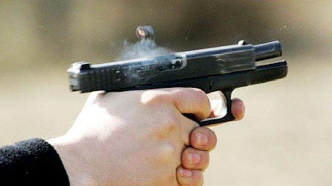 إصابة شاب بجروح خطير بجريمة إطلاق نار في النقب