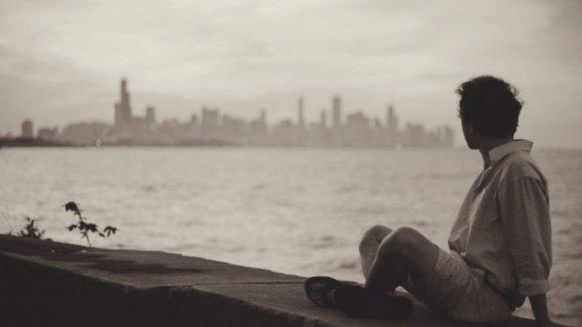 العزلة الاجتماعية ليست مرضاً نفسياً.. إليك فوائدها