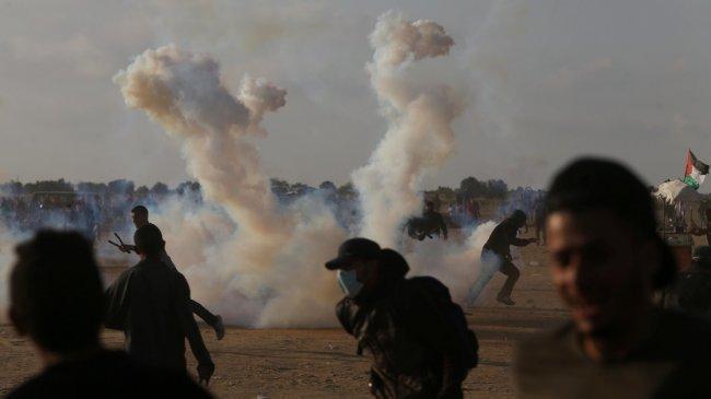 القاهرة.. وزراء الخارجية العرب يبحثون اليوم مجزرة غزة