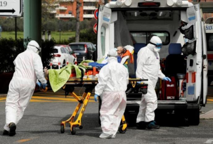"""""""الخارجية"""": 215 وفاة و4399 إصابة بفيروس """"كورونا"""" بين جالياتنا حول العالم"""