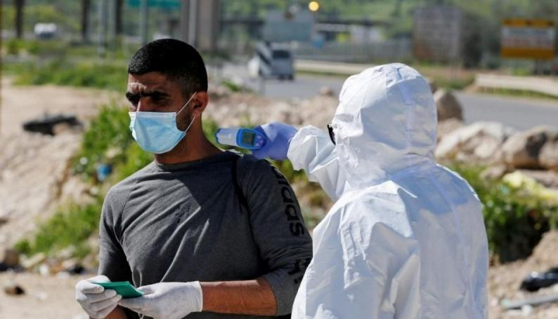 الصحة: تسجيل 67 إصابة جديدة بفيروس كورونا