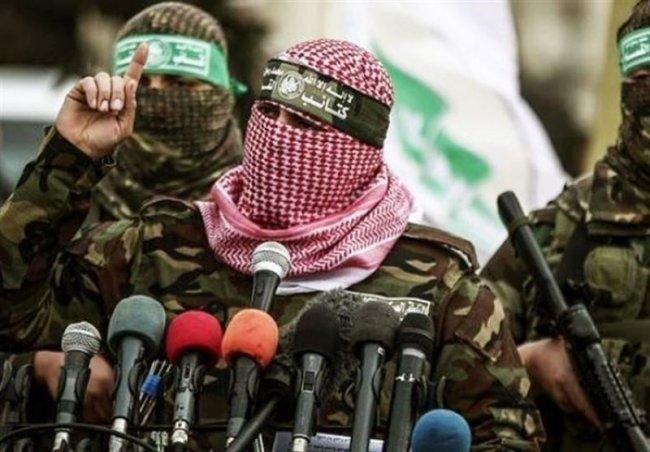أبو عبيدة يصرّح بشأن ما تم تداوله بمحاولة الاحتلال خطف واغتيال قادة من القسام