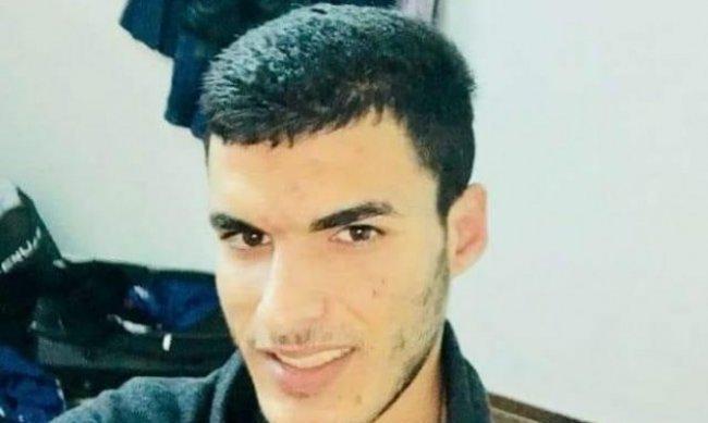 النقب تناشد بالبحث عن ابنها المفقود محمد أبو عبيد