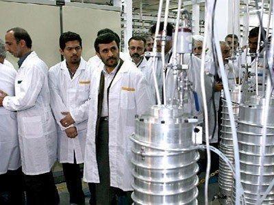 ديلي ميرور : حرب سرية ضد طهران بدأت منذ اسابيع