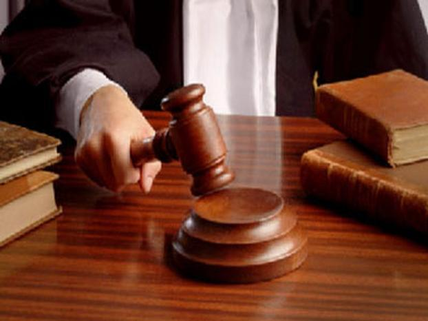 أول دعوى قضائية ضد الحكومة لتعويض مواطن بـ200 ألف شيقل