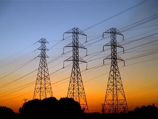 """""""المقالة"""": الاتفاق مع القاهرة على زيادة الكهرباء لغزة"""