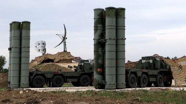 صحيفة: أحد سيناريوهات العدوان على سوريا تضمّن استهداف الدفاعات الروسية