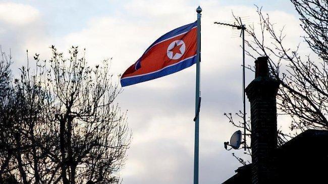 كوريا الشمالية تلغي اجتماعا رفيعا مع الولايات المتحدة