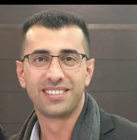 الحراك الوطني الديمقراطي يدعو للضغط على حكومة الاحتلال للافراج عن الأسير محمود نواجعة