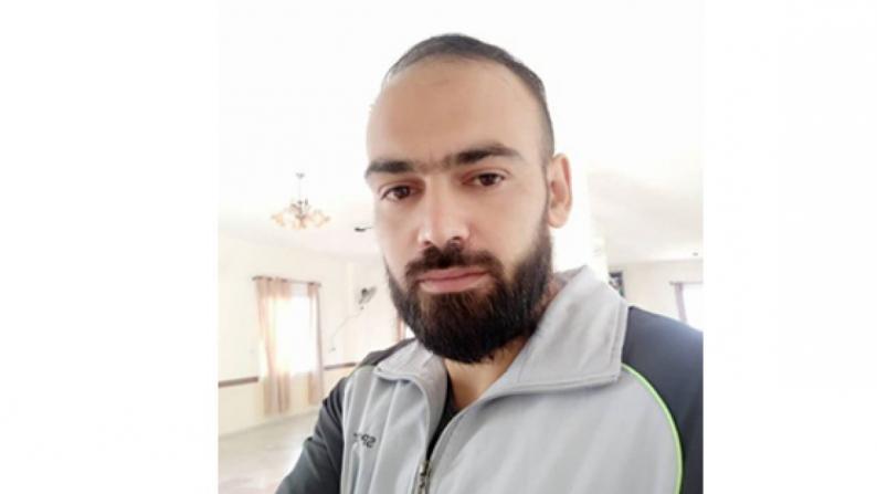 أبو بكر يحذر من الالتفاف على إضراب الأسير الهندي من خلال تجميد قرار اعتقاله الإداري
