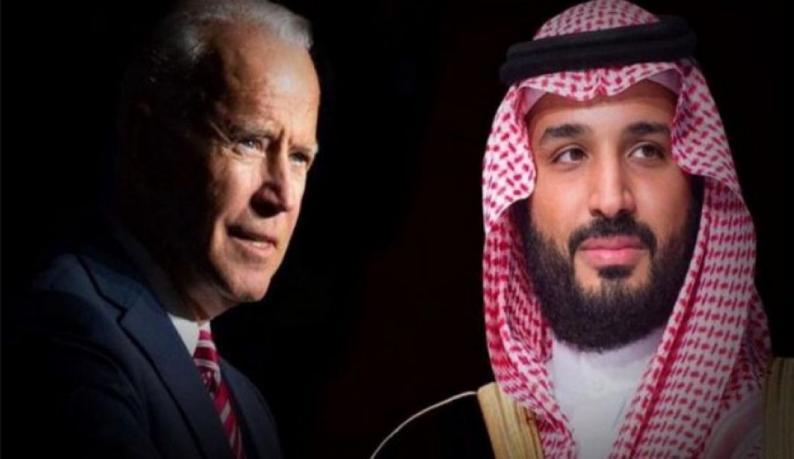 بايدن ليس ترامب ولن نسكت... البيت الأبيض يفسر قرار عدم التواصل مع محمد بن سلمان