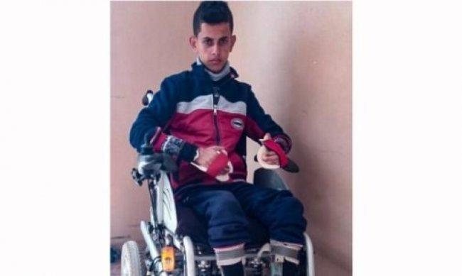 عدالة والميزان: الاحتلال يتنكر لحق الفلسطينيين الحصول على تعويضات
